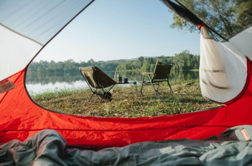 Plan, Pack And Be Aware: The 3 Golden Rules Of Camping