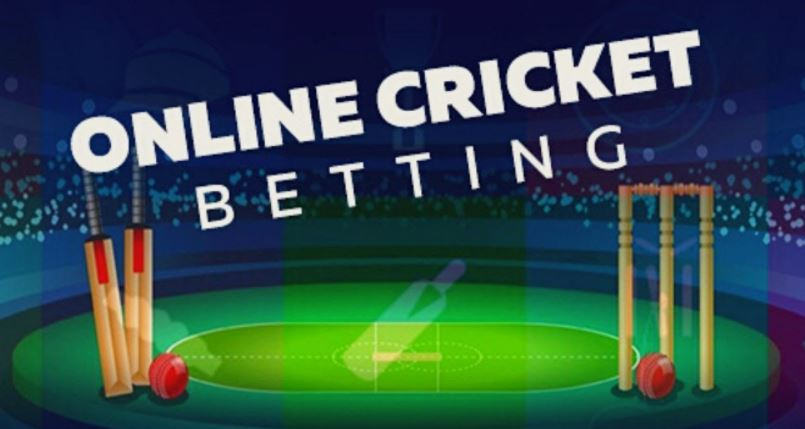Cricket Betting App – Best Applications in India 2021