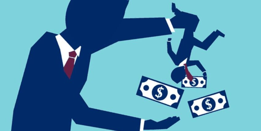 Debt Management: How to Manage Your Debt Like a Boss?