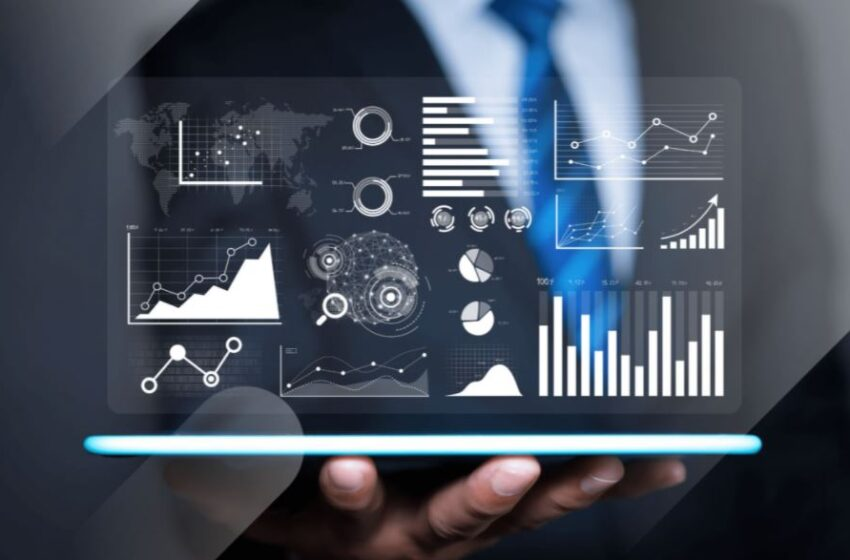 Which Digital Marketing Metrics Can Be Ignored