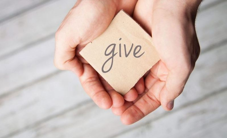 Looking To Donate To A Charity: Here Are 7 Things You Should Note First