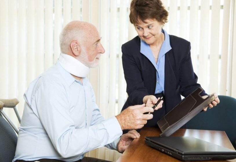 What Reasons Can You Hire a Personal Injury Lawyer For?