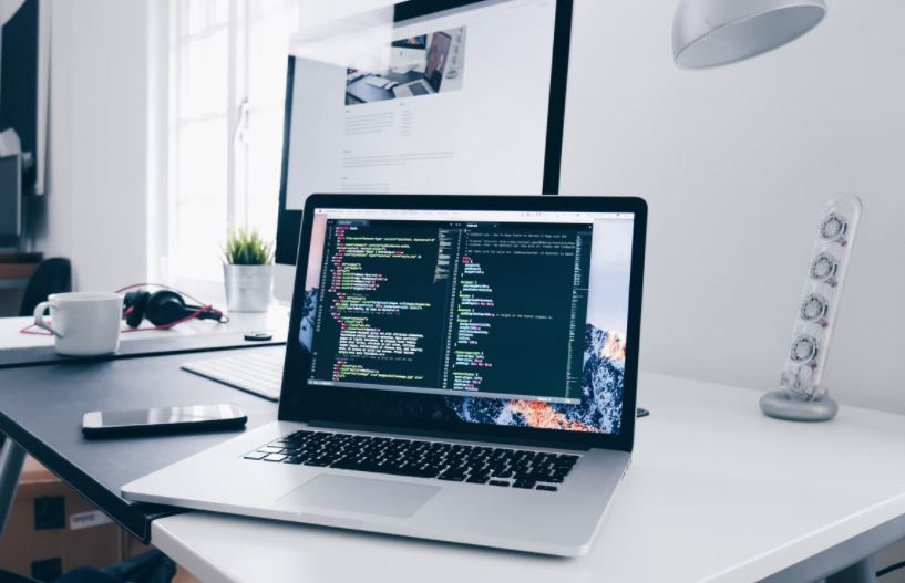 6 Ways to Become a Java Developer