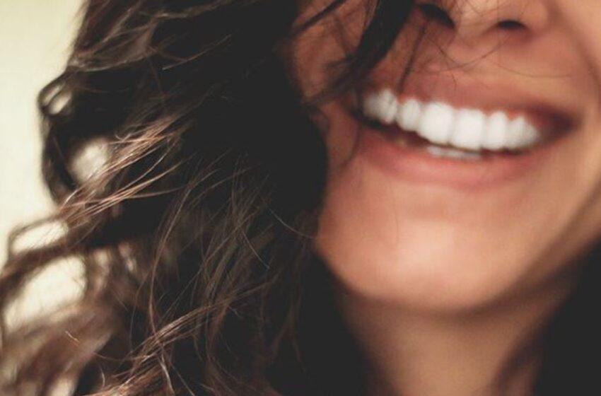 3 Ways to Keep Your Teeth Healthy