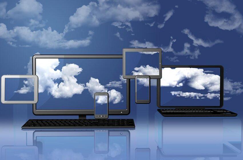 Factors To Consider When Choosing Online Recruitment Software