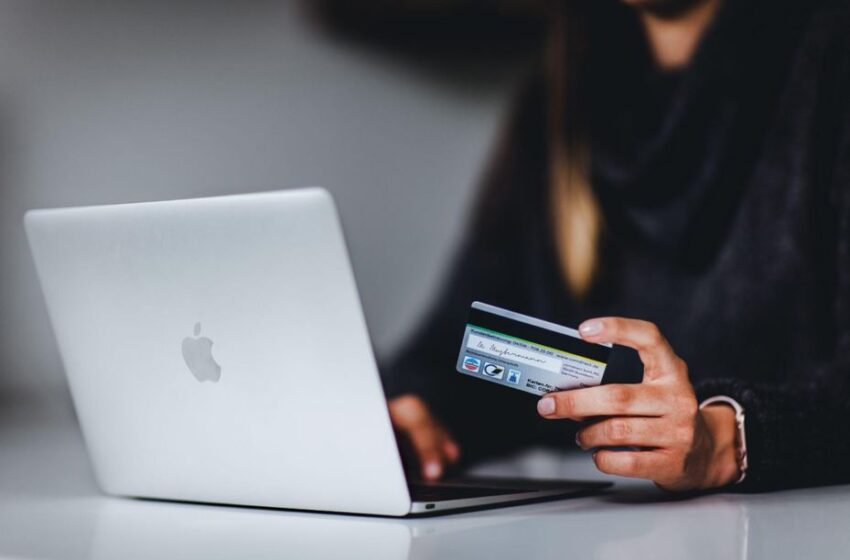 Online Scams Rise During Pandemic