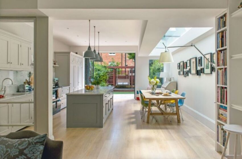 Top Tips for DIY: How to Renovate on a Budget