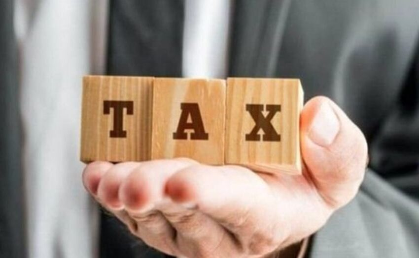 Taxation Laws to Boost the Economy