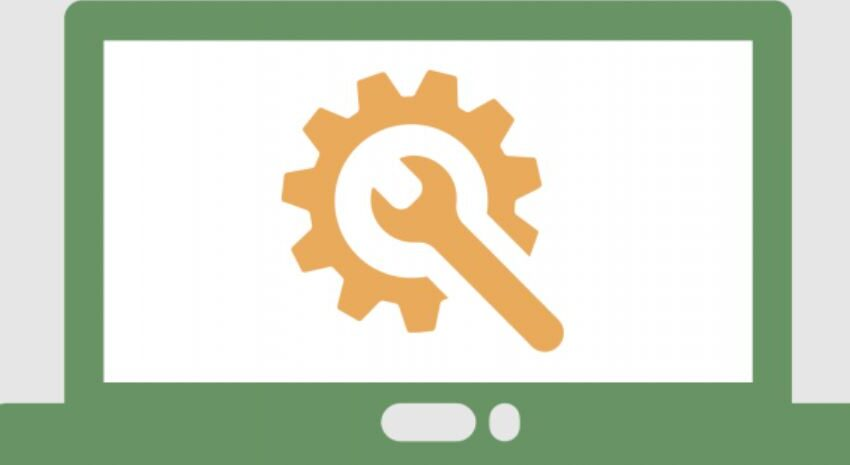 8 Tech Tools to Fast-Track Your Business Growth